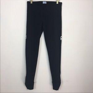 Pearl Izumi Jogger Wool Blend Sweatpants